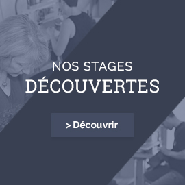 nos-stages