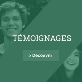 temoignage_fr